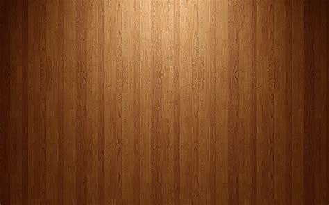 hardwood floor wallpaper hardwood floor wallpaper 177437