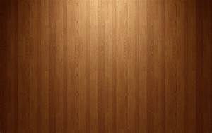 40 Stunning Wood Backgrounds