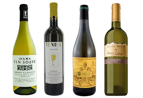 Best Italian Wines A Guide To The Best Italian Wines Health Tourism Guide