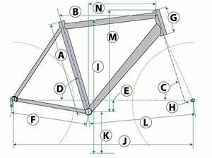 Lynskey Fatskey Titanium Mountain Bike Hardtail Frame Size