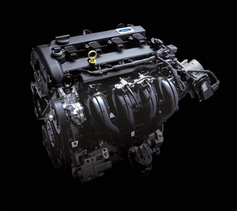 2 3 Liter Ford Engine Problems by Remanufactured Ford Taurus Engines For Sale