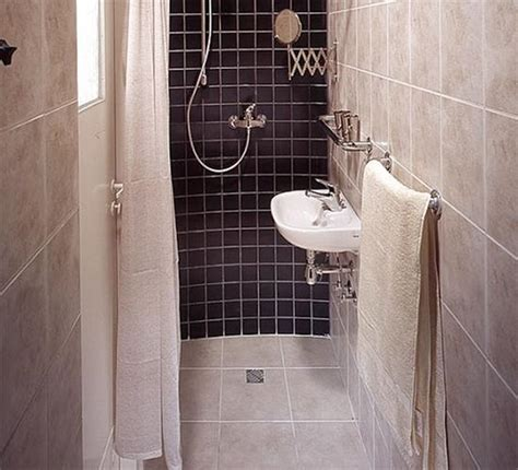 small bathroom designs 2013 25 small bathroom remodeling ideas creating modern rooms to increase home values