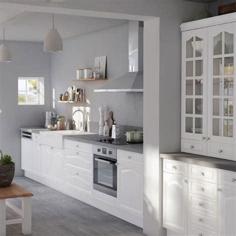 cuisines rangements bains meuble salle de bain d angle leroy merlin 14 cuisines