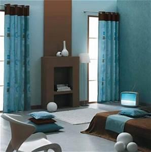 continuons avec la cuisine With quelles couleurs se marient avec le gris 11 deco marron et bleu chaios