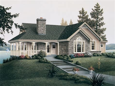 country cottage house plans country cottage house plans with porches country