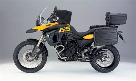Bmw F 850 Gs Modification by Bmw Gs All Years And Modifications With Reviews Msrp