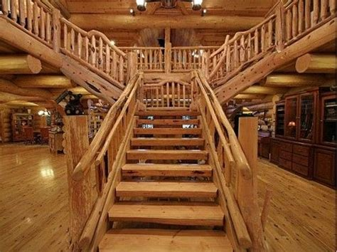 luxury staircases step  home style favorite homes