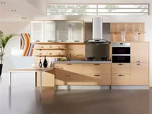 Modern, Kitchen, Cabinets, Design, For, Modern, Home, -, Theydesign, Net