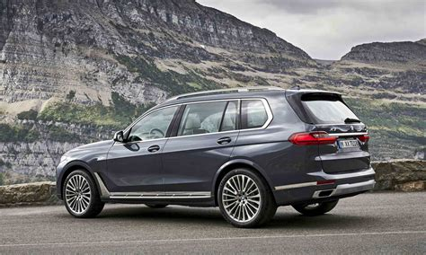 2019 bmw x7 first look 187 autonxt