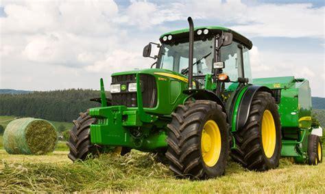 contributi per l 39 acquisto di macchine agricole