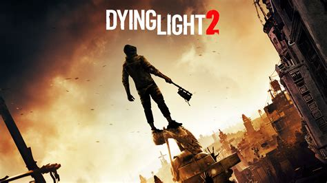 Downloading mobile wallpapers from mordeo is easy, simple and instant. Dying Light 2 Wallpapers in Ultra HD | 4K - Gameranx