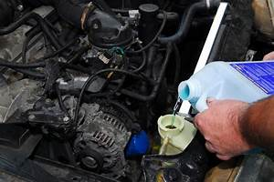 Mettre De L Essence Dans Un Diesel Pour Nettoyer : changer le radiateur de chauffage sur son auto conseils m canique ~ Medecine-chirurgie-esthetiques.com Avis de Voitures