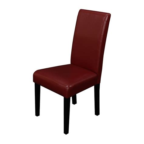 1000 ideas about dining chairs on asian
