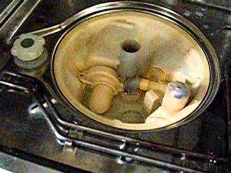 schema idraulico lavastoviglie rex fare di una mosca