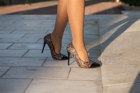 Famous Παπούτσια