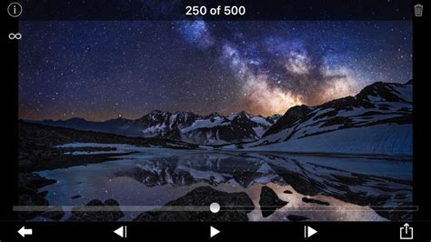 How To Shoot Fascinating iPhone Time Lapse Videos