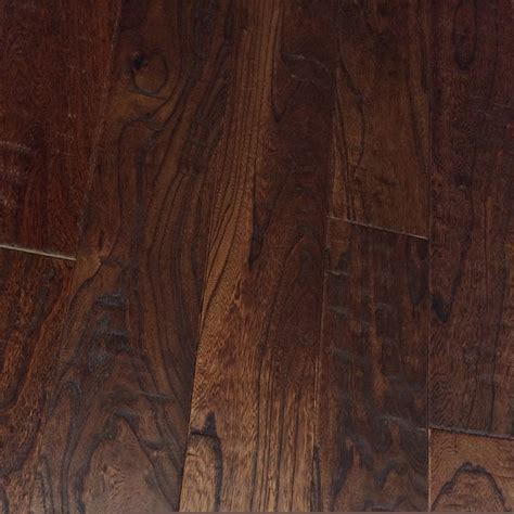 hardwood floors dallas hand scraped hardwood floors dallas vinyl plank flooring for sale 100 hand scraped hardwood