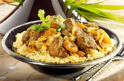 moroccan cuisine recipes authentic moroccan tagine tesco food