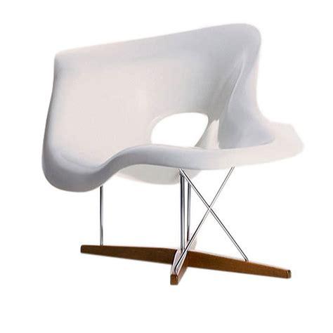 la chaise la chaise vitra shop
