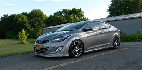 Find out what your car is really worth in minutes. rmurillo1115 2013 Hyundai ElantraGLS Specs, Photos ...