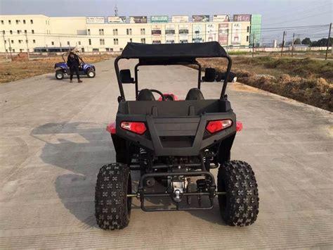 mini utv jlu 01 2017 ucuz utv automatic transmission mini jeep utv