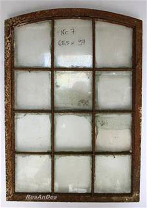 gussfenster stallfenster industriefenster resandes historische baustoffe