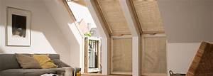 Plissee Rollo Für Dachfenster : velux fachkunden informationen zum velux dachbalkon ~ Orissabook.com Haus und Dekorationen