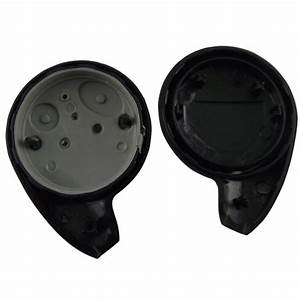 Alarme Voiture Cobra : telecommande alarme cobra ~ Melissatoandfro.com Idées de Décoration