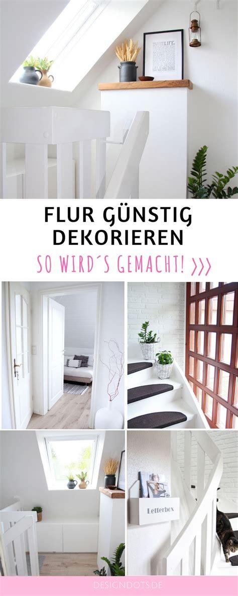 Wohnzimmer Renovieren Ideen Bilder by Flur Renovieren Vorher Nachher Design Dots Und