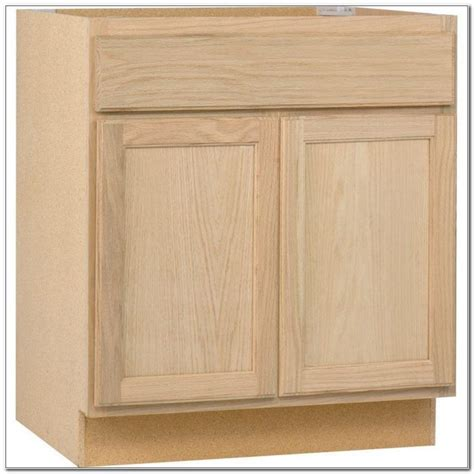 12 inch wide cabinet 15 inch wide pantry cabinet cabinet home design ideas
