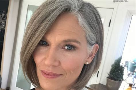 33 Most Flattering Hairstyles For Round Faces Of 2019