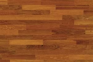 Flooring Texture Seamless Wood Floor Texture Hardwood