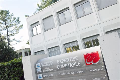 cabinet d expertise comptable montpellier 28 images votre cabinet d expertise comptable 224