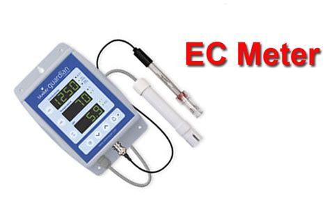 ph meter dan tds meter fungsi tds meter ec meter dan ph meter