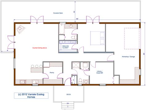 prefabricated kitchen island 1800 sqft 30 39 x60 39 engineered trusses