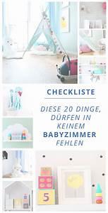 Baby Liste Erstausstattung : die besten 25 baby erstausstattung ideen auf pinterest geburtsvorbereitung baby ~ Eleganceandgraceweddings.com Haus und Dekorationen