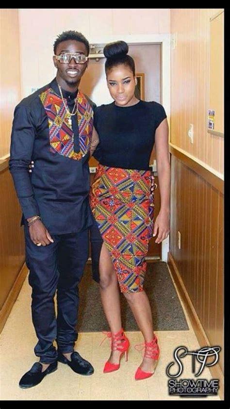 ~african Fashion Ankara Kitenge African Women Dresses