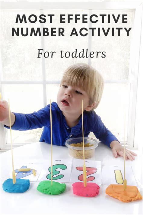 BlueHost.com | Toddler activities, Teaching toddlers ...