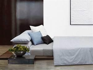 Calvin Klein Home : calvin klein home canopy home malaysia ~ Yasmunasinghe.com Haus und Dekorationen