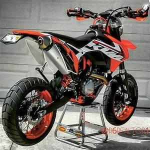 Super Moto Ktm : one sexy ktm by r6realtor1 ktm500exc ktm500 500exc ~ Kayakingforconservation.com Haus und Dekorationen