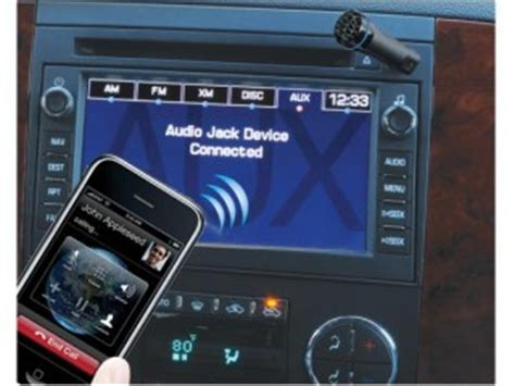 bluetooth auto connect how does bluetooth work in your car the car connection