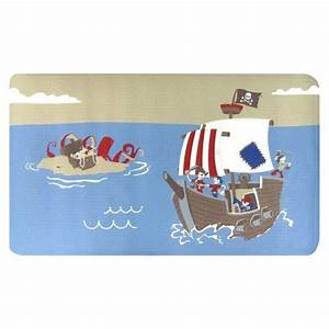 Pirate bathroom decor 28 images 1000 ideas about for Pirate bathroom accessories
