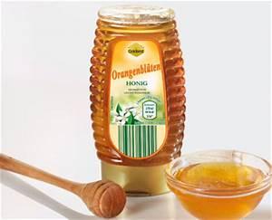 Honig Aus Fichtenspitzen : goldland spezialit ten honig von aldi s d ~ Lizthompson.info Haus und Dekorationen