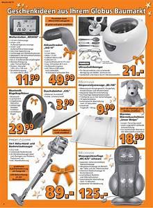 Globus Baumarkt Akkuschrauber : globus baumarkt aktueller prospekt 4 ~ Watch28wear.com Haus und Dekorationen