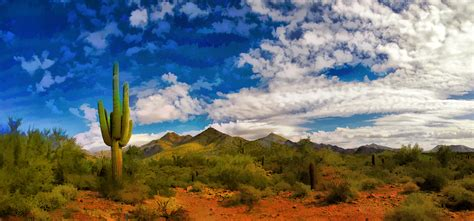 Arizona Sports Betting Bill goes to the governor after ...