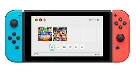 How To Resume On Nintendo Switch by The Nintendo Switch Uses Friend Codes