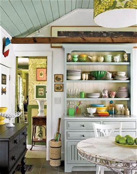 storage solutions for a small kitchen 30 amazing kitchen storage ideas for small kitchen spaces 9440