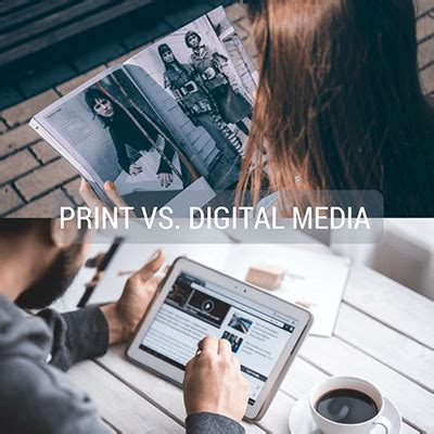 Print Vs Digital Where To Spend Your Ad Dollars. Pioneer Packing Santa Ana Nashville Spray Tan. Web Design Online Certificate. Support Groups For Addicts Trade Show Freight. What Is A Financial Planner Wet And Reckless. Steps To Becoming An Electrician. Software Testing Stages Apache Tomcat Hosting. No Hot Water From Gas Water Heater. Byers Kia Delaware Ohio Free Trades Brokerage