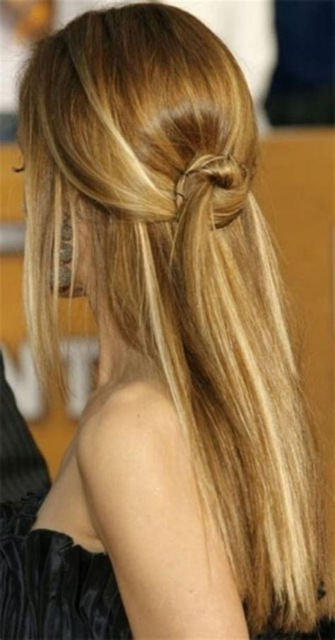 35 diverse homecoming hairstyles for short medium and