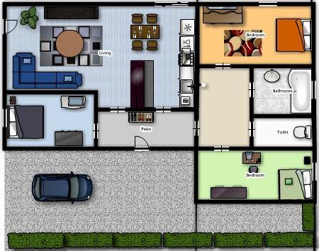dessiner une chambre en 3d faire une chambre en 3d plan en 3d pour maison plan de